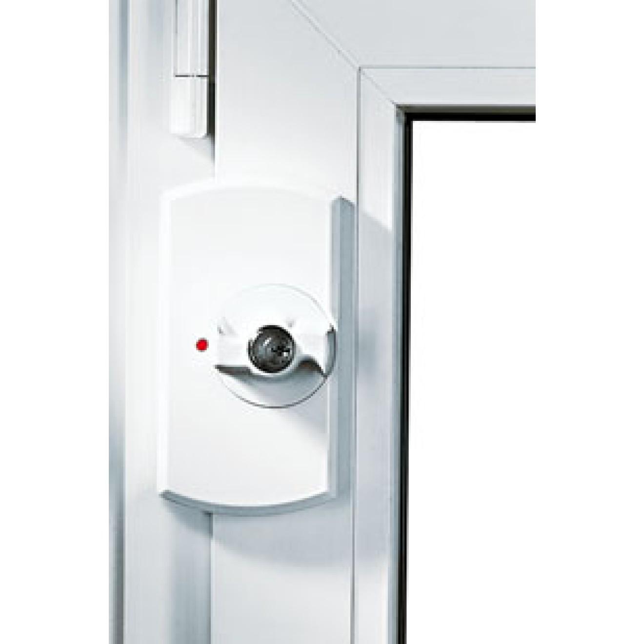 5m 8,0mm =/> 4,0mm PolyOlefiner Schrumpfschlauch ROT 2:1 8mm 4mm